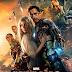 Người sắt 3 - Iron Man 3 (2013) | FULL HD | Vietsub