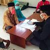 Udah Kebelet Pengen Nikah, Kakek dan Janda Desa Beda 34 Tahun Tetap Gelar Pernikahan