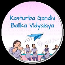 AP SSA KGBV PGT Recruitment 2019 Application Form  CRTS PET Special Officers Recruitment  by SSA Andhra Pradesh in existing Vacancies in KGBV Schools throughout AP Districts Contract Resident Teachers  Physical Education teachers Special officers Posts Eligibility criteria Syllabus for the Recruitment Examination. AP  Sarva Shiksha Abhiyan has decided to Conduct Written exam for the vacant  Posts in Kasthurbha Gandhi Balika Vidyalaya KGBV Schools in Andhra  Pradesh ap-ssa-kgbv-crt-pet-special-officers-recruitment-eligibility-syllabus-  exam-scheme-selection-procedure-download