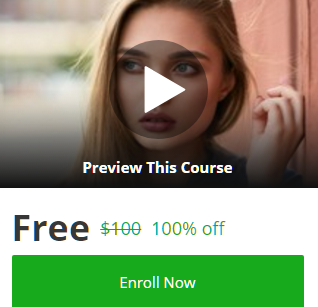 udemy-coupon-codes-100-off-free-online-courses-promo-code-discounts-2017-color-harmony-and-retouching-in-photoshop