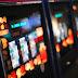 Saiba mais sobre as máquinas caça-níqueis, um clássico de casino online