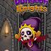Dungeon Knights Mega Hileli APK v1.14