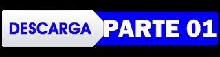 http://www.mediafire.com/file/2gcl79p65bn9tnq/SLES_556.69.CHAMPIONSHIP+V3.part01.rar
