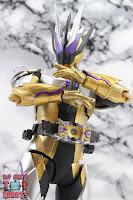 S.H. Figuarts Kamen Rider Thouser 17
