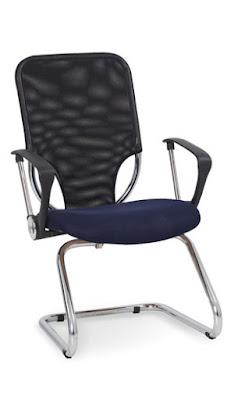 energy,u ayaklı,fileli koltuk,misafir koltuğu,bekleme koltuğu,ofis koltuğu,ofis sandalyesi