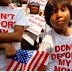 U.S. Mass Deportation System is Rooted in Racism