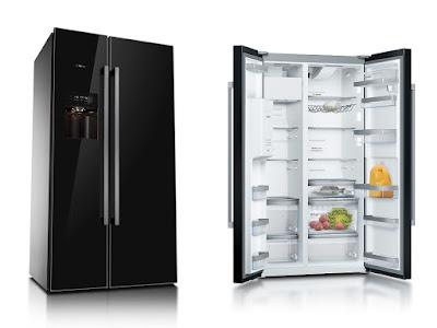 10 Trung Tâm Bảo Hành Tủ Lạnh hãng Bosch Tỉnh Bắc Giang