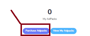 """Purchase Adpacks"""