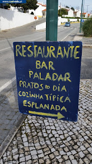 SPORTS AREAS / Piscina Descoberta, Castelo de Vide, Portugal