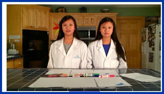Hands-on science activities