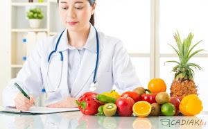 Terlengkap! Berikut Contoh Karya Ilmiah Tentang Kesehatan