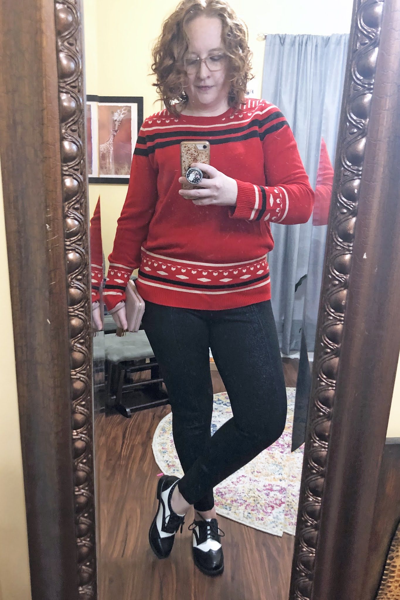 fair_isle_sweater_leggings_oxfords