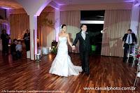 casamento com cerimonia e recepção no salão líbano da sociedade libanesa de porto alegre com cerimonial de life eventos especiais