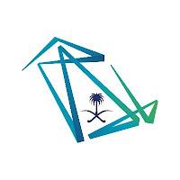 السعودية   رابط وظائف وزارة الاتصالات وتقنية المعلومات mcit.gov.sa