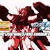 MG 1/100 Lightning Strike Gundam Ver. RM [CHINA RED VER.] - Release Info