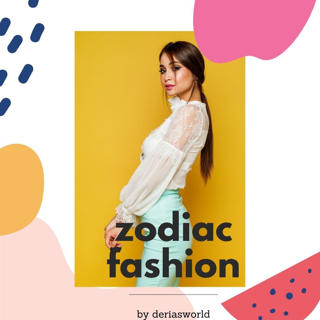 zodiac-fashion-style