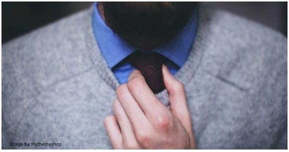 7 Kualitas Baik Yang Dimiliki Oleh Orang Sukses
