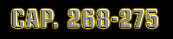 268-275