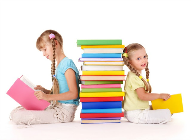 الصفات العامة  لطفل الميزان و كيفية التعامل معه