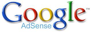 Increase AdSense RPM with AdSense Custom Channels