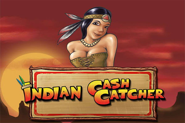Main Gratis Slot Demo Indian Cash Catcher Habanero