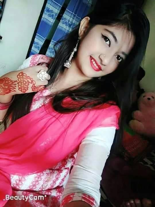 18+ bangladesh whatsapp group link 2020