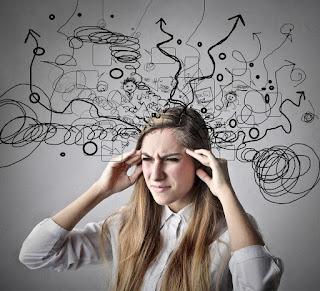 El poder de la mente positiva y  límites del pensamiento positivo consciente
