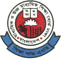 Board of Secondary and Higher Secondary Education, Dhaka