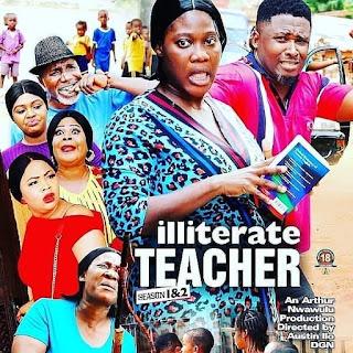 """Meet Nollywood actress Ngozi Ezeh-Evuka bio, age, date of birth, state of origin, family, husband, children, wikipedia, instagram, movies and net worth."""
