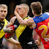 AFL Preview Round 4: Tigers v Lions