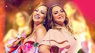 Solange Almeida e Márcia Fellipe - Sol e Mar Live - Maio 2020