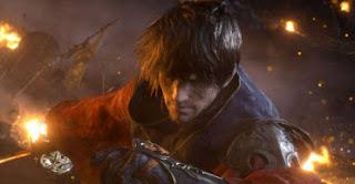 يكشف Final Fantasy 14 عن طريقة لعب جديدة لـ PS5