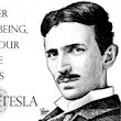 The Quintessence in Nikola Tesla's own Words