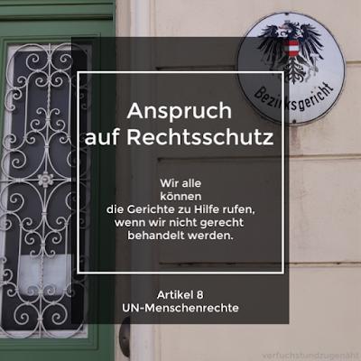 https://evafuchs.blogspot.com/2019/03/artikel-8-der-menschenrechte.html