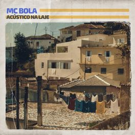 Download Música Silêncio é Bom - Mc Bola Mp3