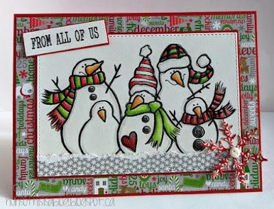 https://1.bp.blogspot.com/-6Ibzmx1JB78/X9fPi-bOftI/AAAAAAAAPaI/q_RjJPwrtgkz9ndURYl1YevK-CJmhDgxQCLcBGAsYHQ/w400-h305/snowman%2Bfamily.jpg