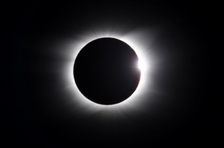 solar eclipse 15 march astrology