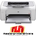 HP LaserJet P1102 Driver Download