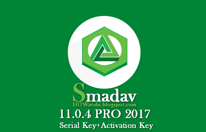 Smadav Pro Rev 11.0.4 Full Free Serial Number Key....SmadAV is antivirus for additional protection of your computer, USB stick ... version with crack and keygensmadav pro 2015 v10 keygensmadav
