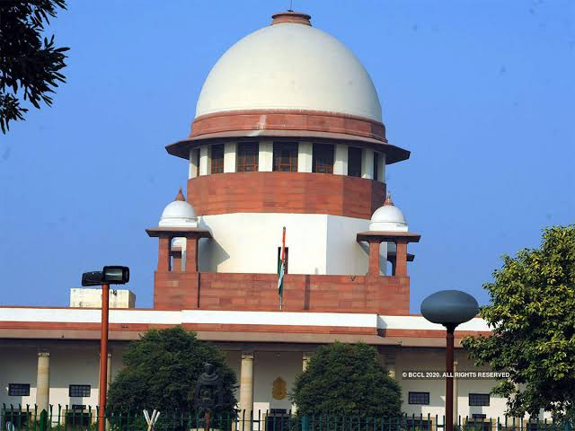 Supreme court gives four rights to home buyers, made and empowered
