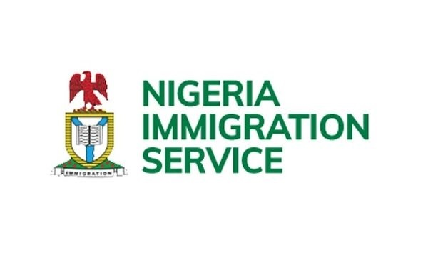 No scarcity of passport booklets – Nigeria Immigration Service