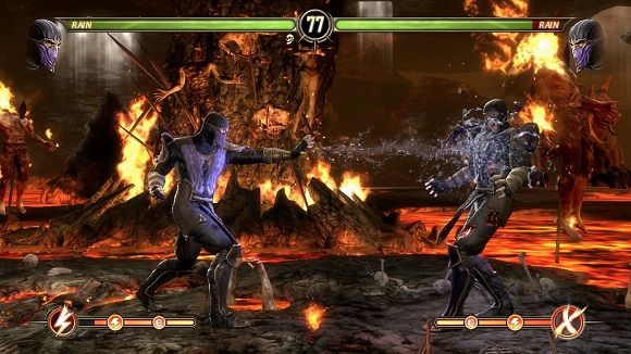 mortal-kombat-komplete-pc-screenshot-www.ovagames.com-5