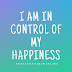 Daily Affirmations 24 January 2021