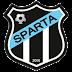 Sparta bate o Paraíso e chega ao primeiro triunfo no Tocantinense 2018
