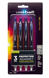 http://www.anrdoezrs.net/links/5333764/type/dlg/http://www.officedepot.com/a/coupon/42465836/