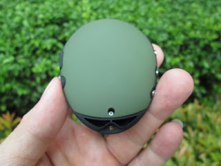 Mini GPS Receiver Navigation PG03 Handheld Location Finder Compass Outdoor Adventure