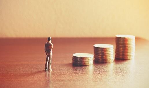 Mejores cuentas remuneradas 2020