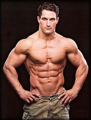 Fuerza, Entrenamiento, Dieta, Ganancia Muscular, Musculos, Dieta simple, Dieta ganar musculo