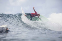 wsl rip curl newcastle cup Owen Wright 7439Newcastle21Meirs