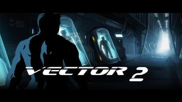 تحميل لعبة vector 2 مهكرة من ميديا فاير